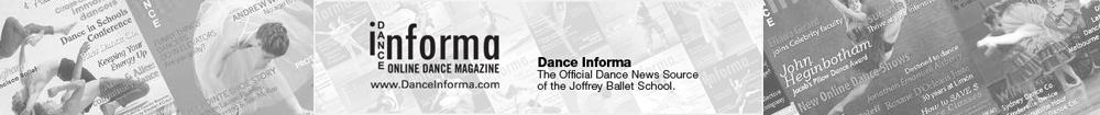 danceinforma2